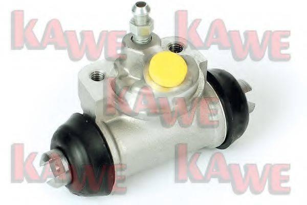KAWE W4344 Колесный тормозной цилиндр