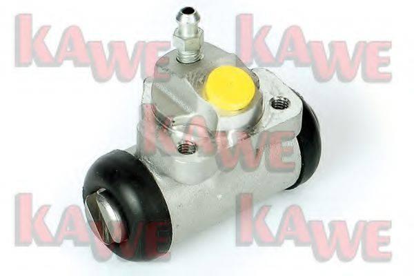 KAWE W4389 Колесный тормозной цилиндр