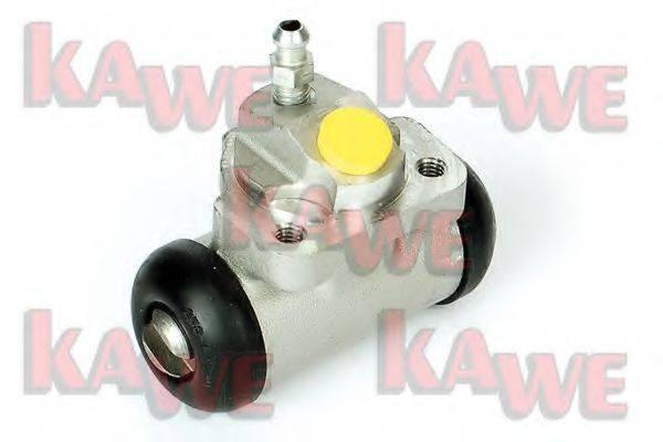 KAWE W4392 Колесный тормозной цилиндр