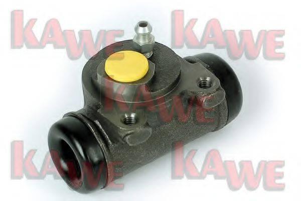 KAWE W4674 Колесный тормозной цилиндр