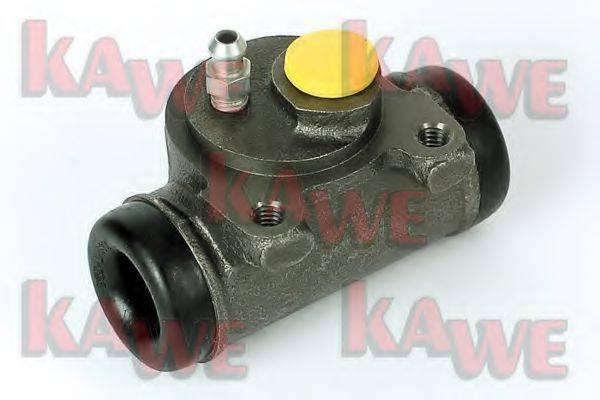 KAWE W4675 Колесный тормозной цилиндр