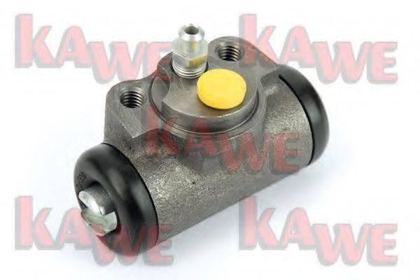 KAWE W5529 Колесный тормозной цилиндр