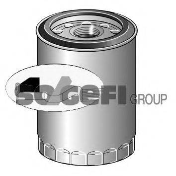 P.B.R. BC1332 Масляный фильтр