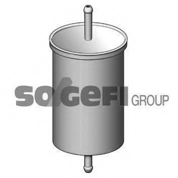 P.B.R. AG6021 Топливный фильтр