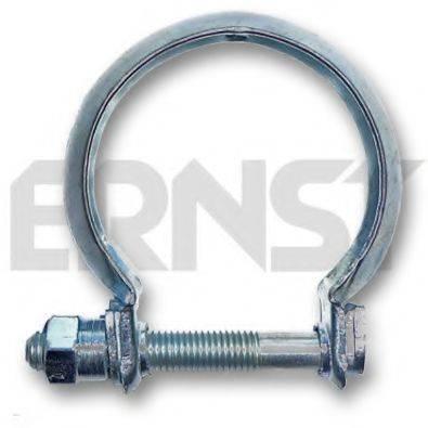 ERNST 493864 Соединительные элементы, система выпуска; Соединительные элементы, система выпуска