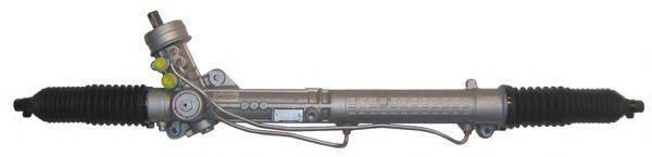 LIZARTE 01053050 Рулевой механизм