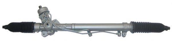 LIZARTE 01053074 Рулевой механизм