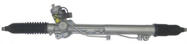 LIZARTE 01053075 Рулевой механизм