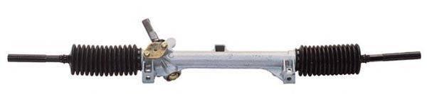 LIZARTE 02644770 Рулевой механизм