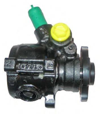 LIZARTE 04050250 Гидравлический насос, рулевое управление