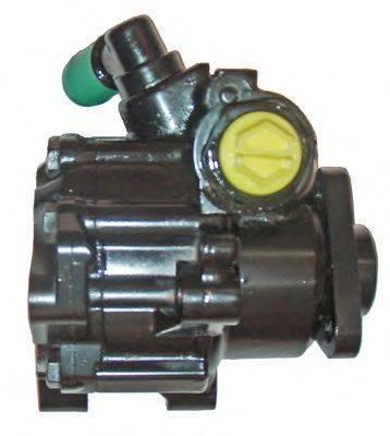 LIZARTE 04130015 Гидравлический насос, рулевое управление