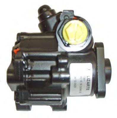 LIZARTE 04130020 Гидравлический насос, рулевое управление