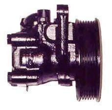 LIZARTE 04750110 Гидравлический насос, рулевое управление