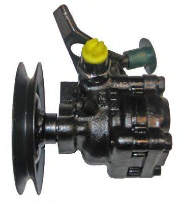 LIZARTE 04750304 Гидравлический насос, рулевое управление