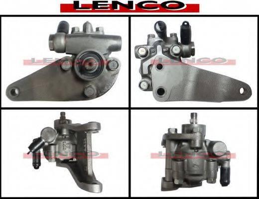 LENCO SP3070 Гидравлический насос, рулевое управление