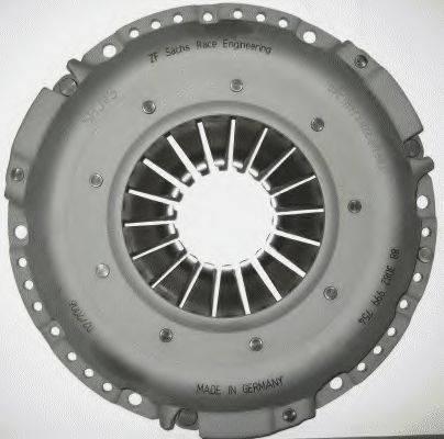 SACHS (ZF SRE) 883082999754 Нажимной диск сцепления