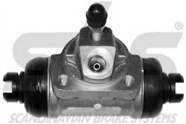 SBS 1340802238 Колесный тормозной цилиндр