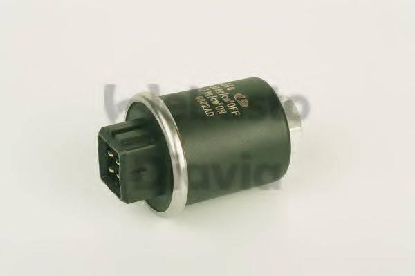 WEBASTO 82D0435004A Пневматический выключатель, кондиционер