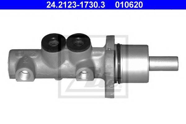 ATE 24212317303 Главный тормозной цилиндр