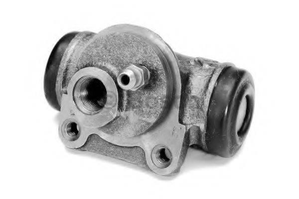 BOSCH F026002208 Колесный тормозной цилиндр
