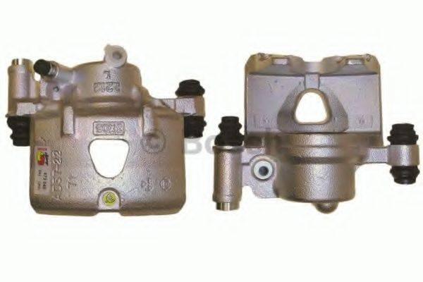 BOSCH 0986473048 Тормозной суппорт
