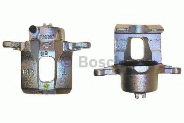 BOSCH 0986473767 Тормозной суппорт