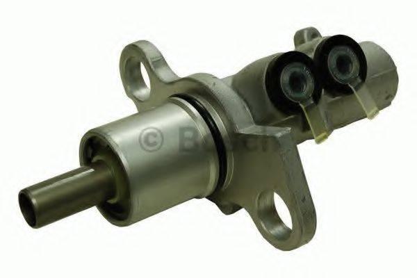 BOSCH 0986480935 Главный тормозной цилиндр