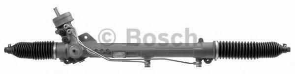 BOSCH KS00000868 Рулевой механизм