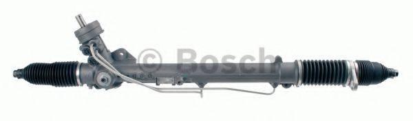 BOSCH KS00000879 Рулевой механизм