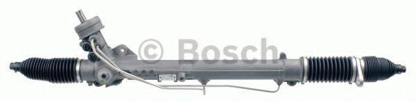 BOSCH KS00000875 Рулевой механизм