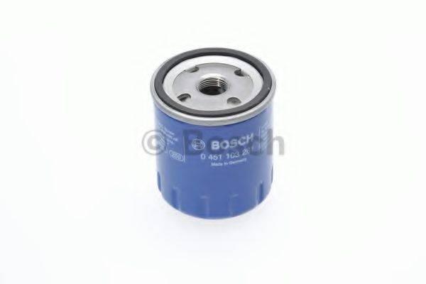 BOSCH 0451103261 Масляный фильтр