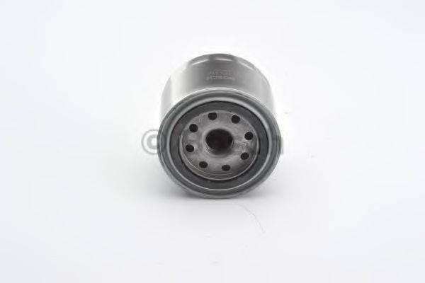 BOSCH 0451103316 Масляный фильтр