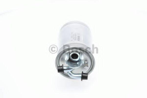 BOSCH 0986450509 Топливный фильтр
