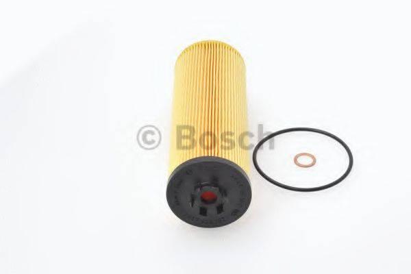 BOSCH 1457429152 Масляный фильтр