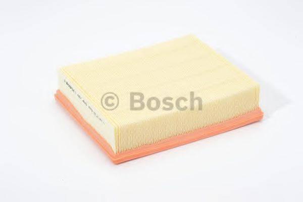 BOSCH 1457429870 Воздушный фильтр