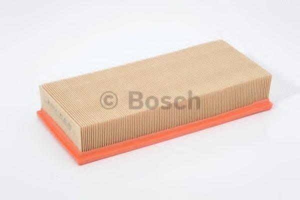 BOSCH 1457432200 Воздушный фильтр