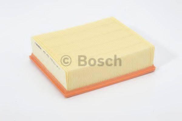 BOSCH 1457433772 Воздушный фильтр