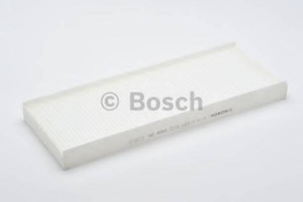 BOSCH 1987432017 Фильтр, воздух во внутренном пространстве