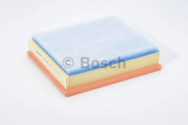 BOSCH F026400166 Воздушный фильтр
