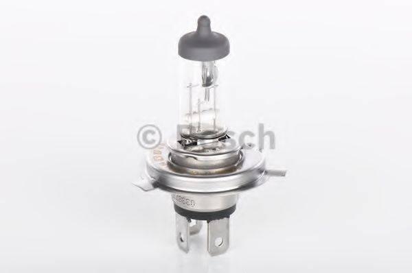 BOSCH 1987302049 Лампа накаливания, фара дальнего света; Лампа накаливания, основная фара