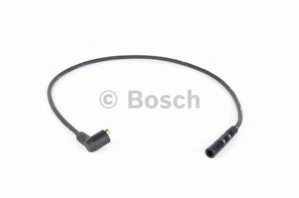 BOSCH 0986356010 Провод зажигания