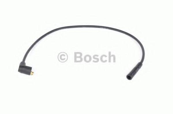 BOSCH 0986356008 Провод зажигания
