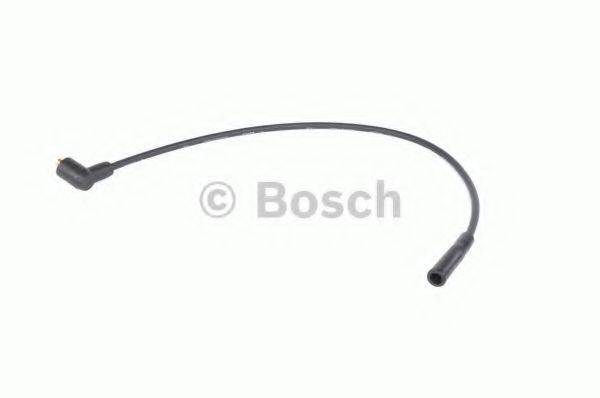BOSCH 0986356006 Провод зажигания