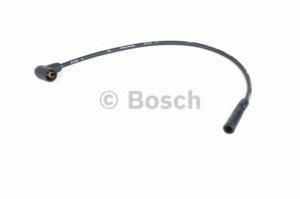 BOSCH 0986356004 Провод зажигания