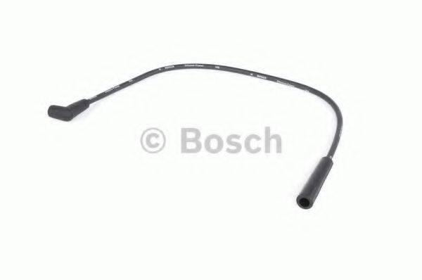 BOSCH 0986356063 Провод зажигания
