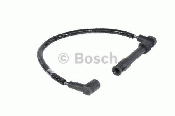 BOSCH 0986357723 Провод зажигания