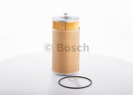 BOSCH 0986B01561 Масляный фильтр