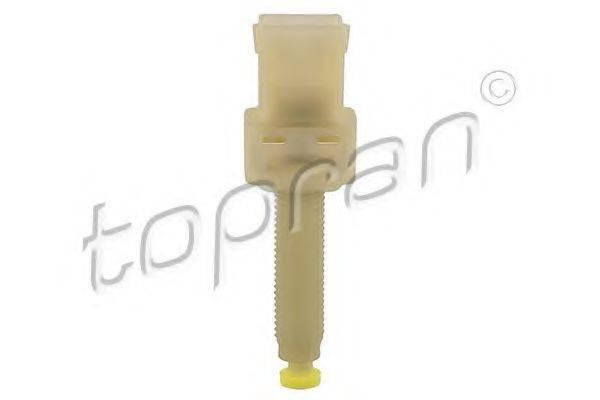TOPRAN 103719 Выключатель фонаря сигнала торможения