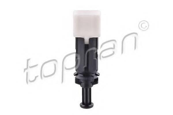TOPRAN 207816 Выключатель фонаря сигнала торможения