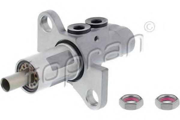 TOPRAN 110535 Главный тормозной цилиндр